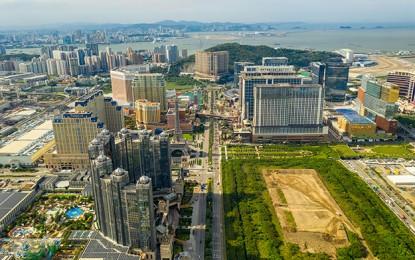 Investors fret on SOE-isation of Macau ops: JP Morgan