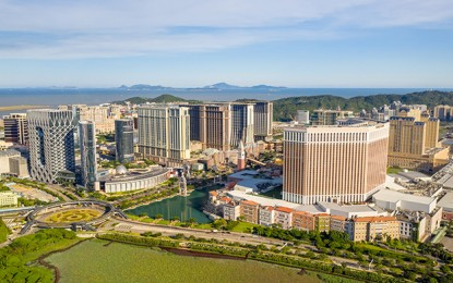 CNY 2021 unlikely to boost Macau casinos, say observers