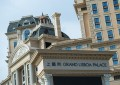 SJM to raise US$198mln via HKD, MOP notes listed in Macau