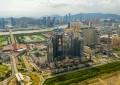 Studio City may seek fresh liquidity says research firm