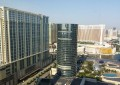 Macau casino GGR up 24pct m-o-m in May: govt