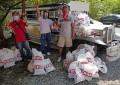 FBM teams with Pagcor to help Manila jeepney drivers