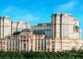 Grand Lisboa Palace to help SJM EBITDA by 2022: Moody's