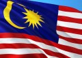 Malaysia extends national Covid lockdown indefinitely