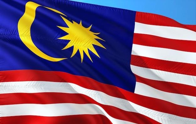 Malaysia PM says virus spike risks movement control return