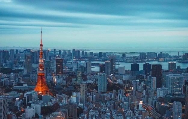 Tokyo a place to watch in Japan casino story: experts