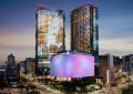 Dream Tower gaming revenue US$3.6mln in opening 20 days
