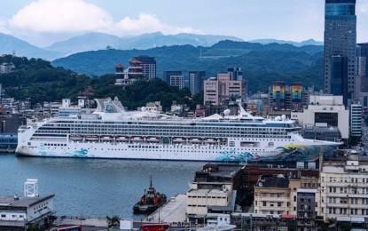 Minimum US$1.5bln loss for 2020: Genting Hong Kong