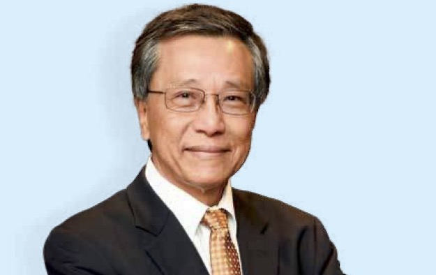 Nascent gaming recovery, challenges remain: Genting boss