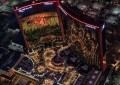 Resorts World Las Vegas set to open June 24