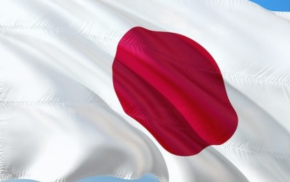 Japan draft casino regulations issued, consultation to May 9
