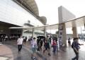 Places in four China provinces join Macau quarantine list