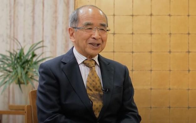 Nagasaki IR to push Kyushu nature, food says Oita governor