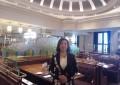 Macau Legend EBITDA negative for now: Melinda Chan