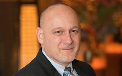 Interim Mohegan CEO Pineault confirmed as boss