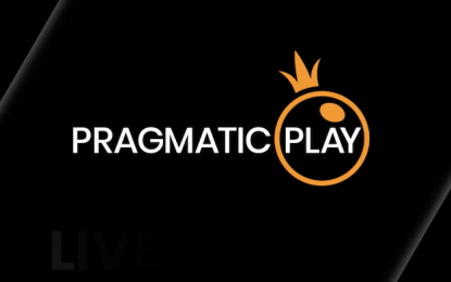 Pragmatic Play unveils US$3mln cash prize for online games