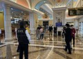 Macau May break average hotel occupancy over 80pct: MGTO