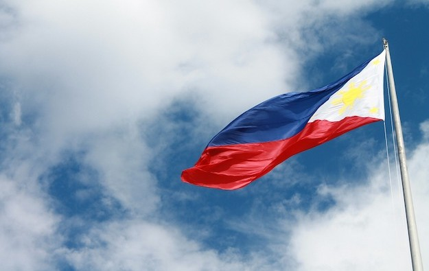 Philippines on FATF grey list, working on junket controls