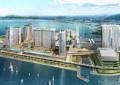 Wakayama public sessions from Nov 25 on IR economic plan