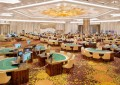 Relocated Lotte casino opens today at Jeju Dream Tower