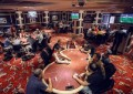 Shambala casino circa 550 guests daily in first 2.5 mths