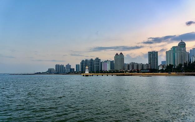 Diaoyutai MGM plans another two new hotels near Macau