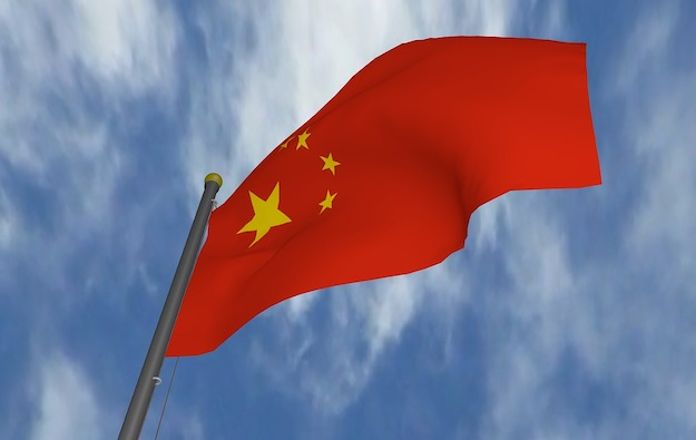 Guangdong eases restrictions for outbound trips
