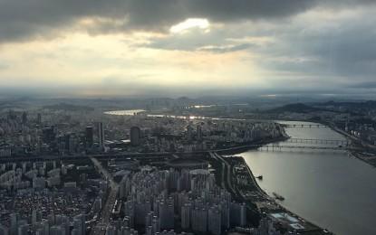 Seoul casinos run amid 'Level 4' alert in capital region