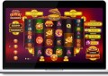 Scientific GamesaddsJin Ji Bao XitoiGaming titles