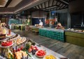 SJM unveils dining outlets for Grand Lisboa Palace