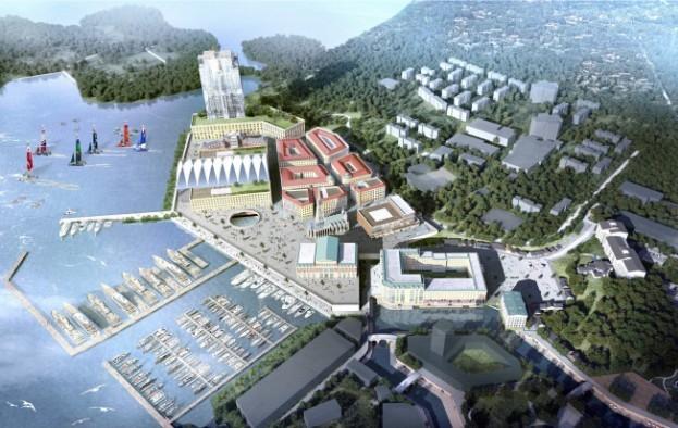 70pct IR users domestic, annual GGR US$1.4bln: Nagasaki
