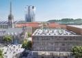 Nagasaki seeks in Oct more on Casinos Austria IR funding