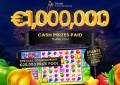 Pragmatic Play launches US$1mln slot tournament