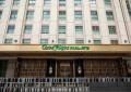 Casino Filipino cities get US$679k via Pagcor for Covid work