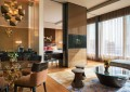 MGM Cotai new, US$87mln Emerald suites now open