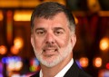 Mohegan appoints Jody Madigan as chief operating officer