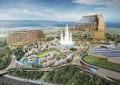 Osaka IR aims for US$3.9bln casino sales annually: RFP