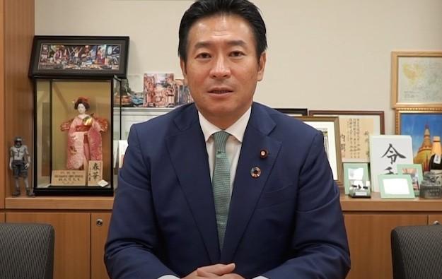 Japan lawmaker jailed for taking bribes over Hokkaido IR
