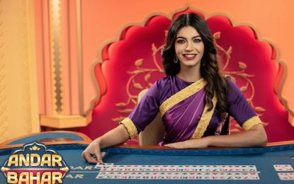 Pragmatic Play debuts 2 Indian-focused casino games