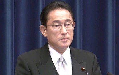 New Japan PM tells parliament IR policy key for tourism