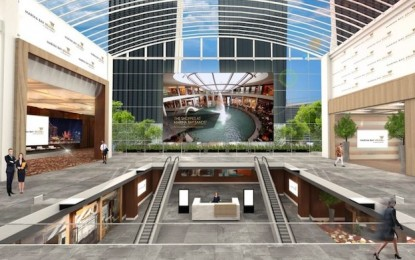 MBS offers virtual meeting place using its resort settings