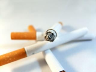 Smoking patrols soar in casinos year to Oct: Macau govt