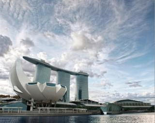 Two visits to MBS by Covid carriers in last 14 days: govt