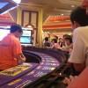 Macau on track for best quarter since 2Q 2014: analyst