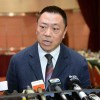 Macau govt ducks queries on 2022 as casino tender date