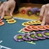 Mixed views on Macau gambling ban for casino staff