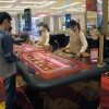 Dealers, cage staff bemoan quality of life: Macau study