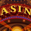 Former owner of Macau's Grand Waldo in Japan casino bid