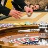 Cambodian govt, industry discuss new casino bill: report
