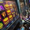 Vietnam issues decree for casino gambling by locals